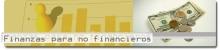 C5458_Finanzas-para-no-financieros