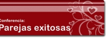 C5465_ParejasExitosas_02