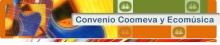 C5466_Convenio-Coomeva-Y-Ecomusica_01