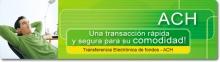 C5293_Traslado-de-Fondos