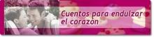 C5474_Cuentos-para-endulzar-el-corazon