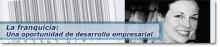 C5451_La-Franquisia-Una-Oportunidad-de-desarrollo-empresarial