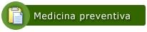 btnMedicinaPreventiva