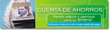 C5293_Manejo-oportuno-para-su-dinero