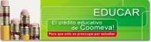 C5293_CreditoEducar