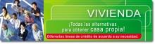 C5293_Vivienda