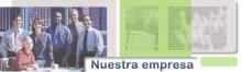 C5460_Quienes-somos