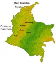 C5460_mapa