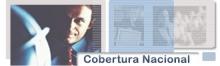 C5460_CoberturaNacional