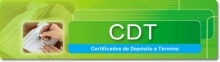 C5293_ahorro-e-Inversión-CDAT