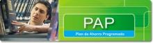C5293_Ahorro-e-Inversión-PAP