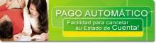 C5293_Pago-automatico