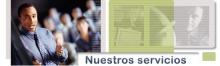 C5460_Nuestros-servicios-id24274