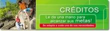 C5293_Creditos