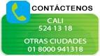 ContactenosAhorro-e-Inversión