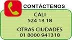 ContactenosCreditos