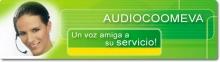 c5293_audioCoomeva