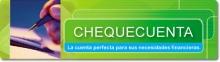 C5293_Chequecuenta