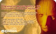 i_PNL