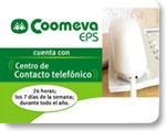 Centro_de_contacto