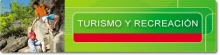 C5293_Turismo
