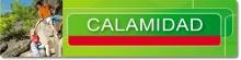 C5293_Calamidad