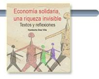 C5536_Libro-de-HDiez_02
