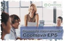 C5514_CampañaCausasCronicas