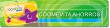 C5293_TarjetaCoomevita