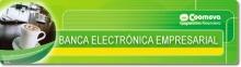 C5293_BancaElectronica-empresarial
