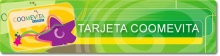 C5293_TarjetaCoomevita2