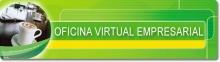 C5293_Oficina-Virtual-Empresarial