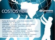 estudiosABC_OCTUBRE