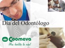 odontologo2007