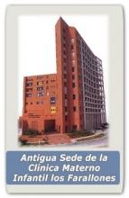 c5241_NuestraOrganización_Farallones2