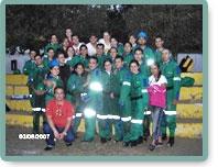 C5598_fotosNoticias3_06