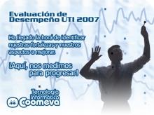 i_desempegno2
