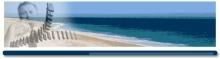 C5610_La-estrategia-del-Oceano-Azul