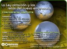 estudiosAtraccion_OCTUBRE