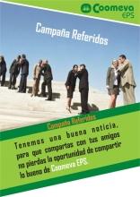 REFERIDOS-4