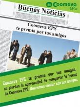 REFERIDOS-5