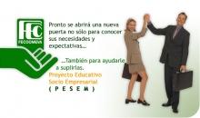 i_PESEM1