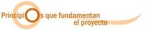 principios-fundamentales