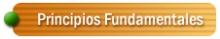 btnPrincipios-Fundamentales