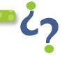 C5620_Preguntas-mas-frecuentes2_02