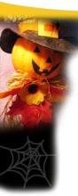 C5648_Fiesta-de-Halloween-Los-andes_01