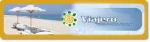 C5652_Software-viajero_01