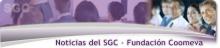 C5639_BoletinSGC