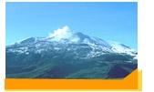 C5666_Eventos-Armenia_04