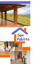 C5661_San-Pablito_02